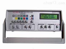 TDC-YZ-2009电视信号发生器