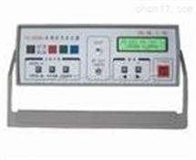 TDC-YZ-2008A电视信号发生器