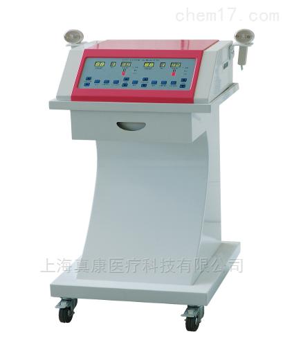 乳腺治疗仪(推车外形)