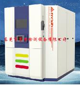 冷热冲击热应力试验箱
