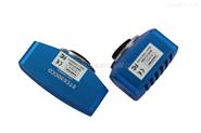 科学显微相机 ETC630  彩色CCD相机 USB3.0