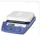 德国IKA艾卡C-MAG HS7 digital多功能搅拌机