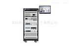 ITS5300 电池充放电测试系统