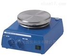 RH basic 2德国IKA/艾卡经济型加热磁力搅拌器