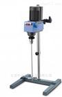 RW28digital德国艾卡数显型电动搅拌器套装