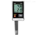 testo 175-H1 温湿度记录仪