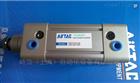 SDAS20*30-B-N亞德客氣缸