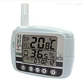 中国台湾衡欣AZ8808记忆式大屏幕温湿度计