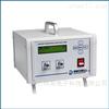 XGA 301密析尔工业气体分析仪