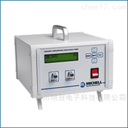 密析尔XGA 301 工业气体分析仪