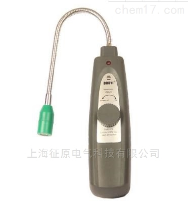DY8800B可燃气体检测仪