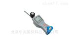德国美翠MI6401室内环境质量综合检测仪