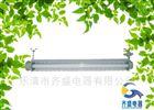 BCX6227防爆荧光灯