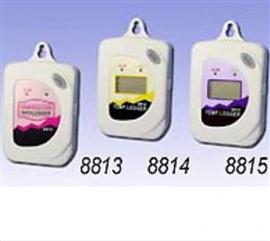 中国台湾衡欣AZ8815温度记录仪