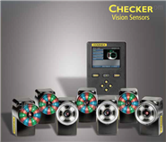 SCHOENBUCH ELECTRONIC液位传感器