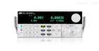 IT8912E LED测试大功率可编程直流电子负载