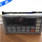 F701控制显示仪表Unipulse称重仪表F701