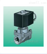 APK11-20A-C4H日本CKD电磁阀