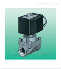 4KB119-00-M1-AC日本CKD电磁阀