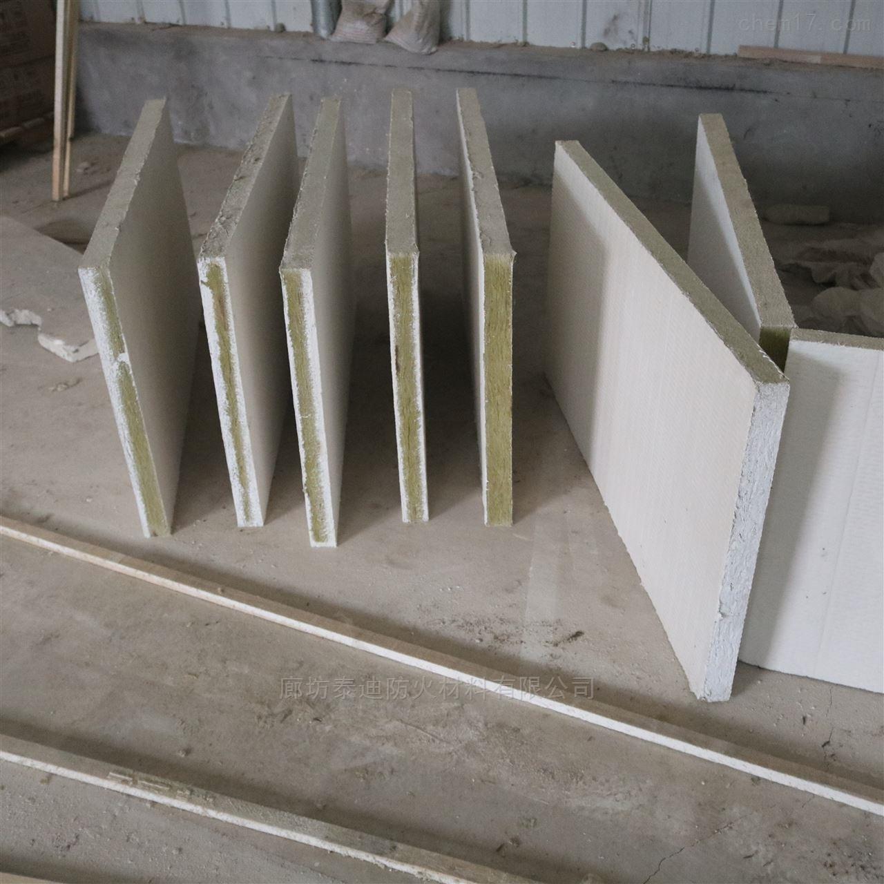 山西電纜防火涂層板廠家直銷