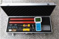 无线语音高压核相器