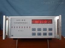 FZ-LGY-Ⅲ多功能智能流速仪