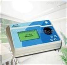 FZYQ-2000S植物油过氧值快速测定仪