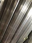 型号齐全低价供应中空玻璃铝隔条