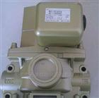 塔克TACO双联电磁阀MVS-3503YC
