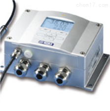 维萨拉DRYCAP DMT340露点和温度变送器