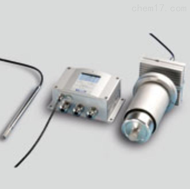 维萨拉HUMICAP DMT346温湿度变送器