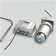 維薩拉HUMICAP DMT346溫濕度變送器