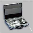 用于DM70的维萨拉便携式采样系统DSS70A