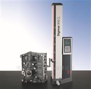 DIGIMAR 816 CL高度仪附出厂说明
