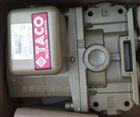 TACO金丰冲床双联阀MVS-3506JYCK