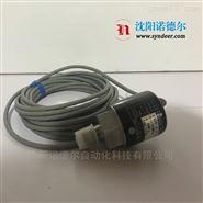 压力传感器ETPP-M-HHC-C-10东京计器