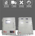 BMX51-6 BMX51-8K防爆照明配电箱厂家