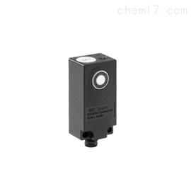 URDK20P6912/S35A瑞士Baumer原装进口 超声波传感器-反射板式