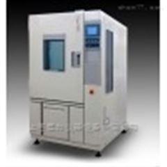 JW-2005D天津恒溫恒濕試驗箱