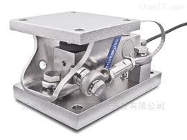 SWB505平台秤/料仓用托利多30吨称重模块传感器