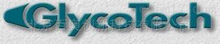 Glycotech代理