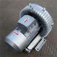 8.5KW高压漩涡气泵报价