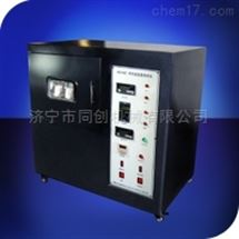 FZY-M216C织物透湿量测定仪