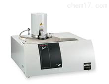 塑胶跑道面层材料热重分析仪