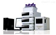 液相色谱仪/厂家 高效 分析