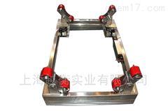 SCS-YH不锈钢防水电子钢瓶秤 高精度500kg气瓶秤