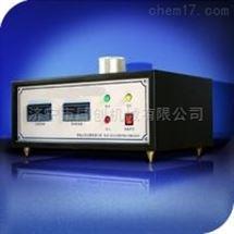 TDC-M524织物光泽度测定仪