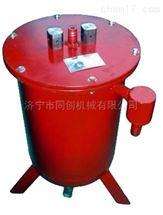 HV-CWG-FY负压自动放水器