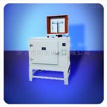 FV-Y802N八篮恒温烘箱