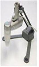 日本SCALAR高分辨率手持式数码显微镜